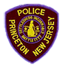 Princeton Borough Police Department